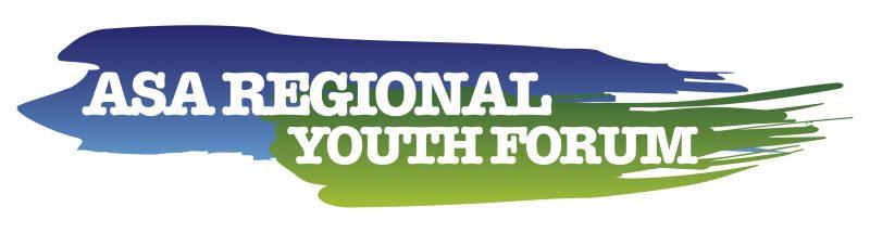 Regional Youth Forum_F66C11
